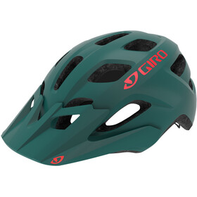 Giro Verce Casco, matte true spruce